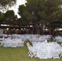 La Tortuga Mora. Eventos 2016